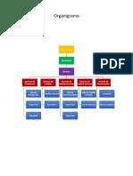 Formulación.pdf
