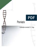 5-Psoriazis.pdf