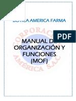 MOF - Manual de Organización y Funciones.docx