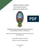 PG-1669-Pacoricona Guarachi, Ramiro.pdf