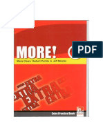 more_2_extra_practice_book.pdf