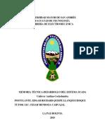 MT-1585-Quispe Llanquechoque, Edgar Richard.pdf