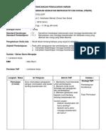 RPH Pend Kesihatan 7.1.1.docx