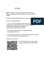 accounts receivable financing.pdf
