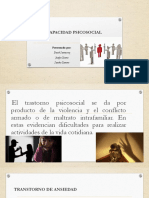 DISCAPACIDAD PSICOSOCIAL.pptx