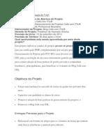 CASO P. RESPOSTA 3 Exemplo de utilização do TAP.docx