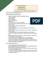 ACUERDOS DE ENTREVISTA  INICIAL.docx