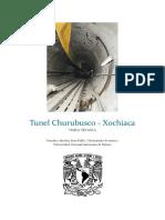 Planta de asfalto de la CDMX.docx