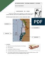 guia INFORMATIVA PUEBLOS ORIGINARIOS.docx
