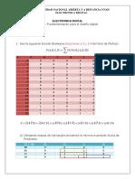 Aporte Ejercicio 1_Paso 2_Fundamentación para el diseño digital.docx