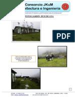 FOTOS JARDIN   HUICHCANA - TINTAY PUNCU.docx