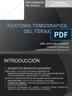 02anatomiatomograficadeltrax-170823031127