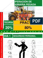 PRAXITEC CLASES-2013.ppt