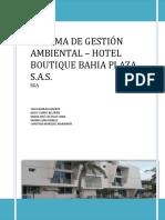 SGA_Final.pdf