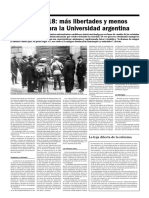 reforma18