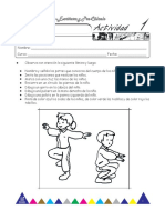 Actividades 1 a 8.pdf