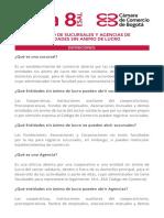 Guia 8 esalcorreccion.pdf