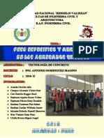 inf.-peso-especifico.docx