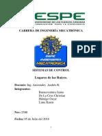 LUGAR-DE-LAS-RAICES-FINAL.docx