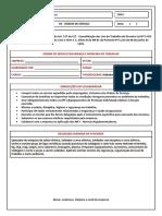 OS - Ordem de Serviço.pdf