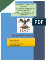 REGULACION GRUPO 3.docx