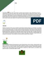 CILO DE VIDAD DE LAS PLANTAS ANIMALES Y HUMANOS.docx