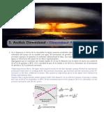 Problemas resueltos AD.pdf