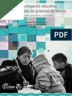 2019_libro_investigacion_educativa_ante_cambio_gobierno_mexico.pdf