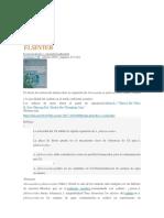Ecotoxicología y seguridad ambiental.docx