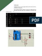 ADC y PWM.pdf