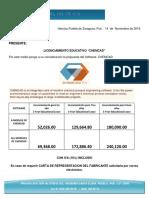 CHEMCAD  05nov2018.pdf