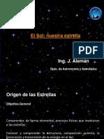 El Sol y VME.pdf