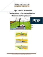 GEOLOGIA APLICADA A GEOPRESSÕES.pdf