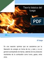 3 Teoria Basica Del Fuego (1)