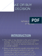 25458782-Make-or-Buy-Decision.ppt