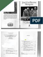 Merquior-Michel-Foucault-ou-o-niilismo-de-catedra.pdf