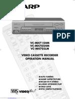 vcmh715hm.pdf