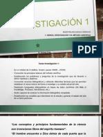 Clase 1 Ciencia y metodo cientifico.pdf