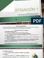 Clase 2 Tipos investigacion y investigacion cientifica.pdf
