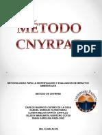 Diapositivas EIA.pptx