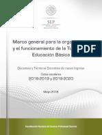 MarcoTutoriaEduBasIng_2018_2020(1).pdf