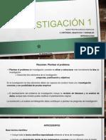 Clase 4 Introducción.pdf