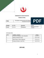 Trabajo Final Consecuencias dejadas por el terrorismo en el Perú.docx