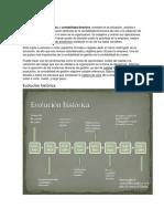 Contabilidad_de_gestion.docx