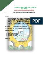 caracterizacion de residuos.docx
