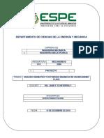 ANDRES_SALAZAR_2366-Proyecto.pdf