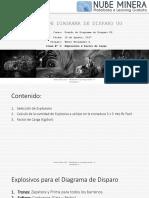 Clase Nº 3 - Curso DDUG Factor de Carga - Nube Minera.pdf