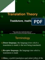 Travail Ind.grammaire