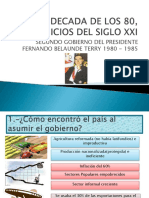 Gobiernos del 80 al 2000.pptx