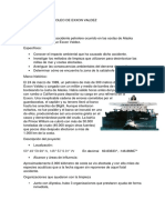 exxon valdez proyecto.docx